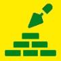 Стройматериалы, инструмент - продажа - доска объявлений по России