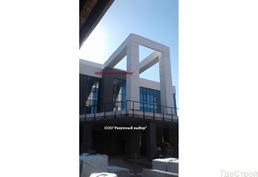 В СПб. и обл/ выполним монтаж навесных,вентилируемых,фасадных систем,фасадного остекления