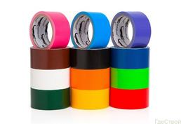 Фирма «Лидер» приглашает заказать упаковочные материалы по выгодной цене