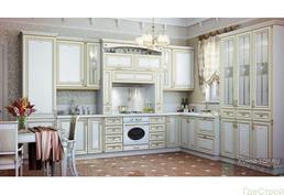 Кухонные гарнитуры от непосредственного производителя по выгодным ценам