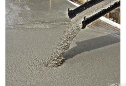 Высокопрофессиональное изготовление и реализация бетона от компании «Веко Бетон»
