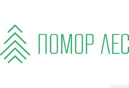 Качественные пиломатериалы и вагонка в Москве